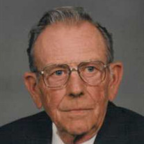 Robert 'Bob'  Edwin Oliphant