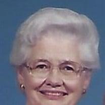 Charleen  Compton Lawson