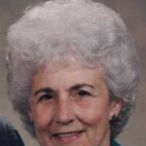 Irene  Godfrey Owens