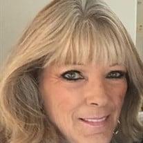 Terri  Hayes Sobiecki
