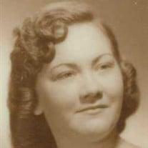 Cinda  A'del Carter Landro
