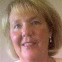 Mrs. Sheryl R. Nachtweih