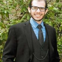 Bryan  Robert Smith