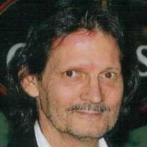 Dwight  Coolidge Robbins