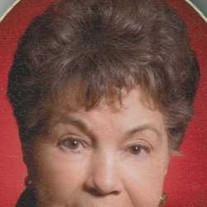 Sybil  Barnhardt Campbell