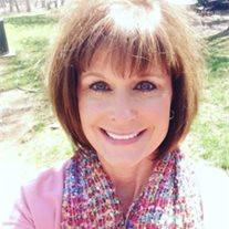 Diane  Thompson Church