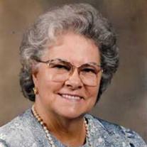 Dorothy  Sprinkle Allen