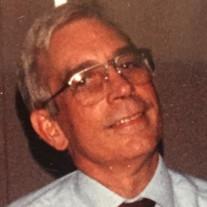 Charles  Arthur Bulloss