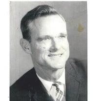 Thomas T. Chesnut