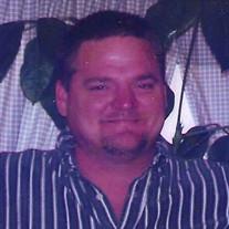 Gary Wayne Boardman