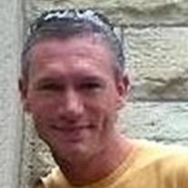 Barry L. Klinger