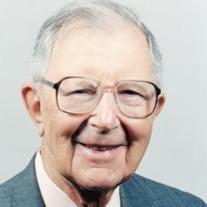Blaine  E Capehart