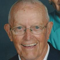 Joseph Raymond Tardif