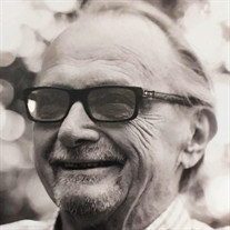 Dr. J. Wayne Baker