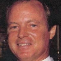 Claude E. Harrison