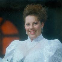 Lisa Michelle Desormeaux