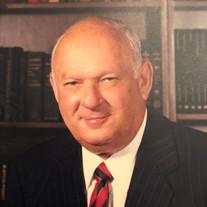 Robert Traurig