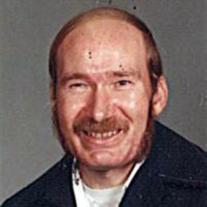 Ed Byler