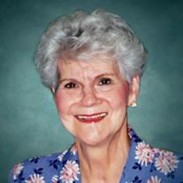 Dolores Gryzinski