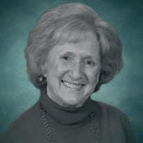 Geraldine C. Pike
