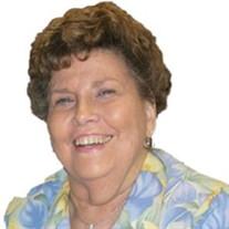 Joanette  W.  Smasal