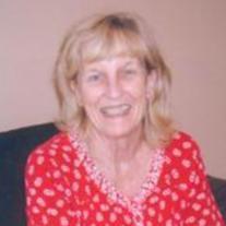 Lynn A. Menda
