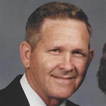 Gene Harlan Niblett