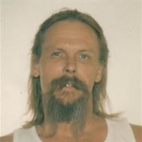 Denis L. Smith