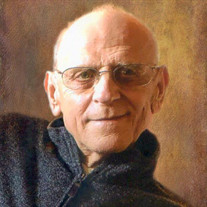 Joseph Roman Kuchinsky