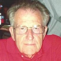 Charles Nicholas Thompson, Jr.