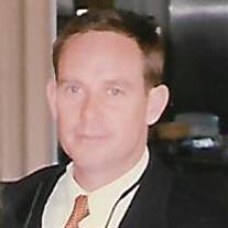 Donald Mark Laseter