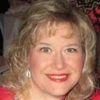 Jill Johnson Marquis