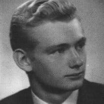 George M. Emrich