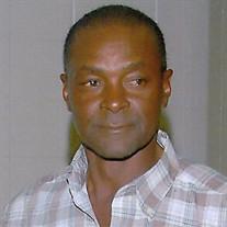 Mr. Paul M.  Prince
