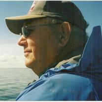 James J. Lambert