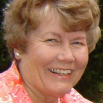 Joan Elizabeth Asperheim