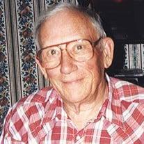 Eugene H. McDurmon