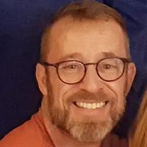 Daniel Edward Dionne
