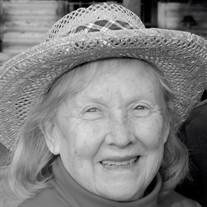 Gloria Rose Heiner
