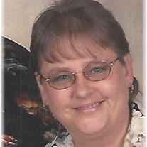 Julie Lynn Raymond