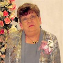 Linda K. Riggan