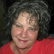 Debra Lynn Cox