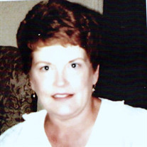 Marlene  Ann Ryden