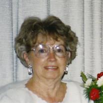 Maxine Carr