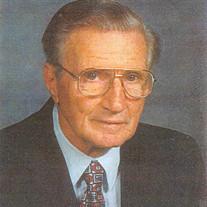 Ernest  Harold Little