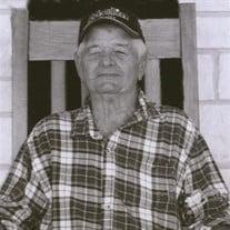 Gene Truman Taylor