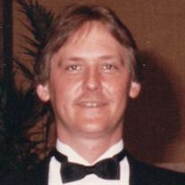 """John  Sanford """"Sandy"""" Coker"""