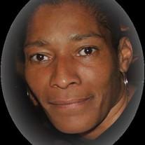 Ms. Deborah Renee Lanier