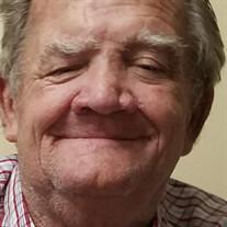 Robert Lee Dunn