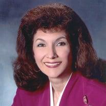 Martha Jane  Bullman